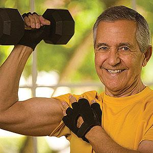 health_elderly