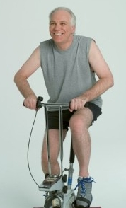 health_elderly_bike