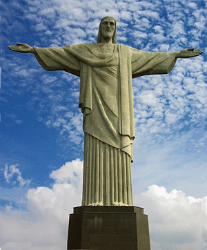 300px-Cristo_Redentor_-_Rio